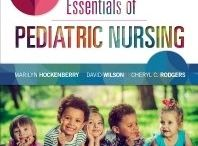 Test Bank Wong's Essentials of Pediatric Nursing, 10th Edition Hockenberry