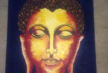 Buddha#