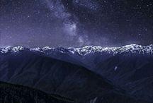 Mliečna cesta
