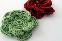 princess crochet