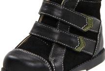 Boys - Boots