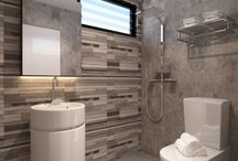 toilet decor