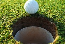 Golf / Where to play golf near Highworth Swindon Wiltshire