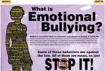 Anti-Bully