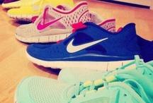 My Sport / - My Boxing - My Cricket - My Cycling - My F1 - My Football - My Golf - My Rugby - My Tennis