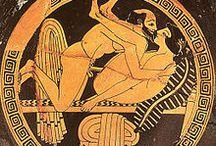 αρχαια ελλαδα sex