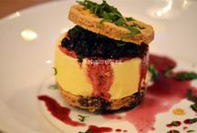 Calgary's Most Decadent Desserts / Indulge your sweet tooth with some of these super decadent desserts from some of Calgary's best eateries.