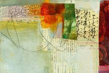 Arty Tutorials and Experiments