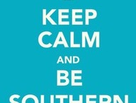 Dirty South;)