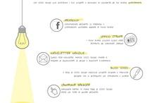 xXx Collabora con 20100 Design xXx