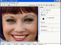 تحميل COSMETIC GUIDE مجاني لازالة التجاعيد وجعل صورك اكثر جماليةhttp://alsaker86.blogspot.com/2017/12/dwonload-cosmetic-guide-tint-guide-freebie-free.html