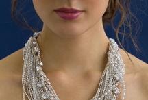 i'm dreaming of jewels <3!!