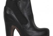 shoes i like!!