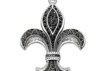 Rebel Jewellery
