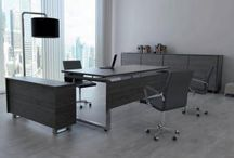 Office Inspiration! / Our range of elegant and contemporary flooring solutions & wardrobes can enhance any room in your office. Take a look at the huge selection of Cheap Laminate Flooring & Wardrobes options that we offer.  http://www.finsahome.co.uk/flooring http://www.finsahome.co.uk/wardrobes