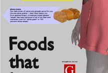 Helse og kost