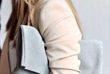 Accessorize- Handbags