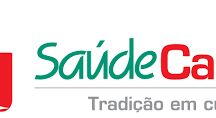 Casseb - Saude Casseb Planos de Saude