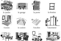 French housing topic
