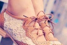 Καλά παπούτσια