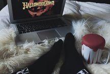 Χαρούμενο halloween