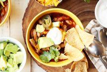 Soup soup ba-doop