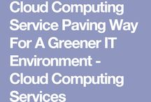 Cloud Technology / Cloud computing, cloud services, technology  #cloudcomputing #cloud computing services #technology #programming #tech #cloudcomputingservices #computing #trends #latest #internet
