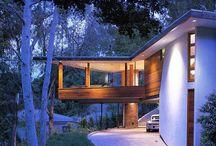 Cool looking houses / Cool looking houses
