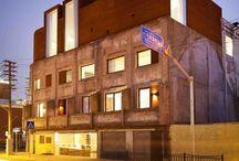 fachada conservada
