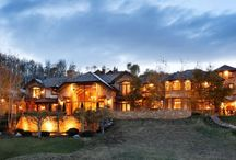 Luxury Villa Rentals Aspen / Luxury Aspen Villas & Mansions for Rent