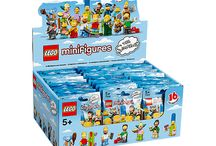 Product We Love - Lego