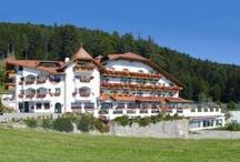 Kurzurlaub in Südtirol - Urlaub in den Südtiroler Dolomiten / Ausgewählte Hotels für einen erholsamen Kurzurlaub in Südtirol, an der sonnenseite der Alpen, im schönen Südtirol. Hotel Auswahl in Meran, Schenna, Dorf Tirol, Bozen und Dolomiten