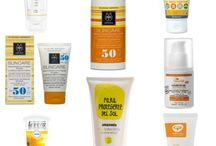 Skincare & Bodycare
