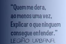Frases. ❤
