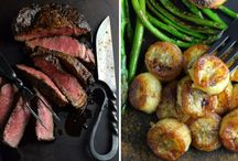 Whole30 - Beef