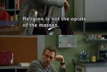 House md / Best House MD moments