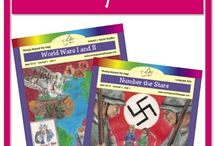 Homeschool Curriculum & Products / Products for homeschooling
