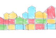 logements intermediaires