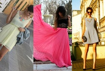 LBDs and More! / by Laura Colten