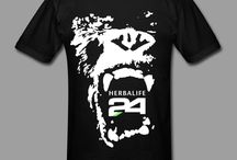 Herbalife Apparel / My Custom Herbalife Designs. You can see them all at https://shop.spreadshirt.com/HerbTheLife