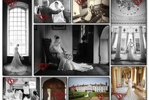 gosfield Hall / #gosfield #hall #wedding #pictures #photos #photography #photographers #essex #colchester #weddings #venues #braintree