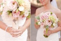 Wedding / by Ariel Brook
