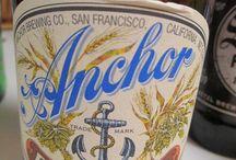 i love beer / I love beer,