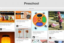 Best Education - Blogs / This Pinterest Best Education - Blogs offers blogs posts that can helps parents, teachers, learning specialists and educational therapists.