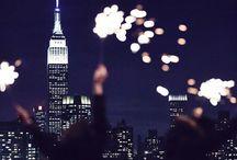 Celebrate New Years