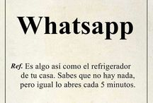 mensajes wasap
