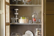 For our house / Fun trinkets and treasures/DIY ideas for our place / by Sherry Conly