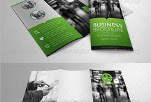 3 Brochure