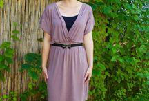 Bridgetown Backless Dress