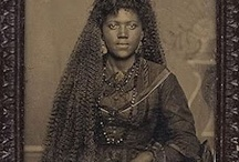 African American Inspiration / Articles, quotes and information to inspire African-American people.